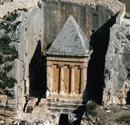 Confirmă arheologia Biblia?