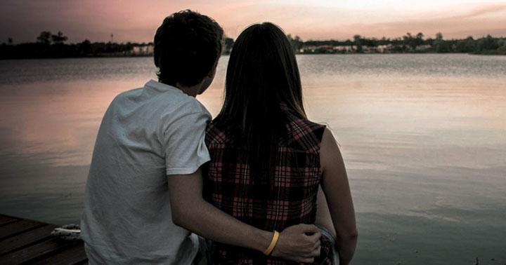 porady dotyczące seksu dla nastolatkówgorące pron vidoes