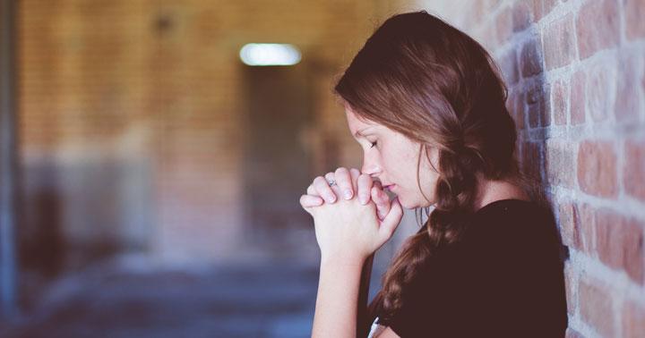 Željni boga upoznavanja s pitanjima